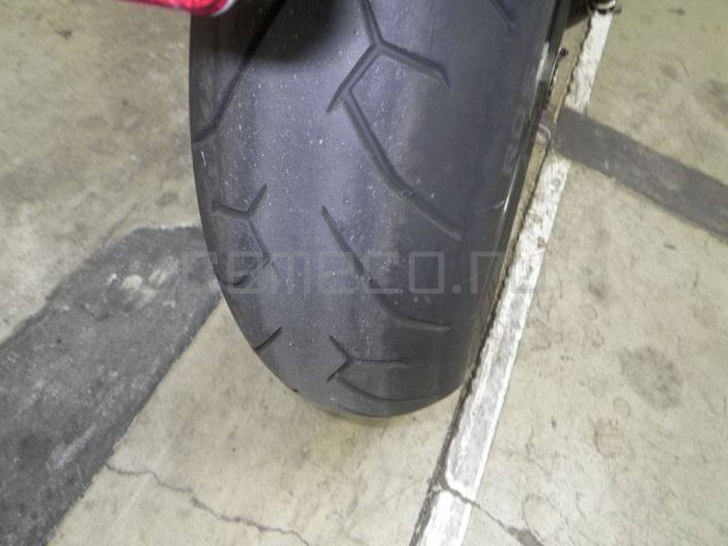 Ducati Monster S4R TESTASTRETTA (23)
