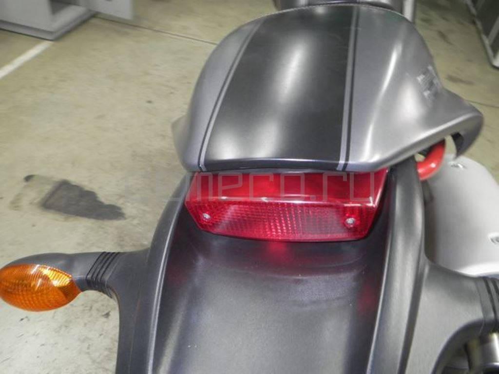 Ducati Monster S4R TESTASTRETTA (25)
