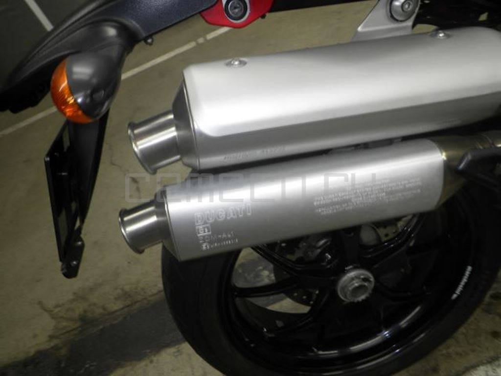Ducati Monster S4R TESTASTRETTA (26)