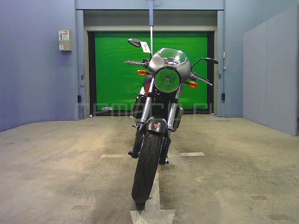 Ducati Monster S4R TESTASTRETTA (3)