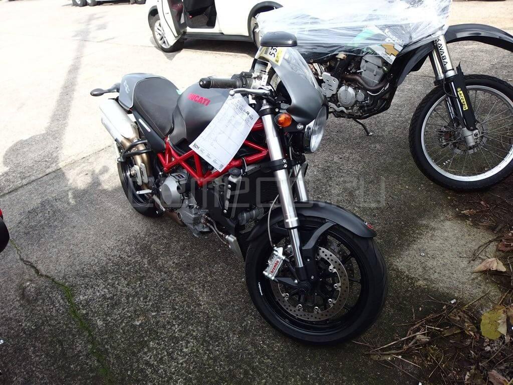 Ducati Monster S4RT (11)