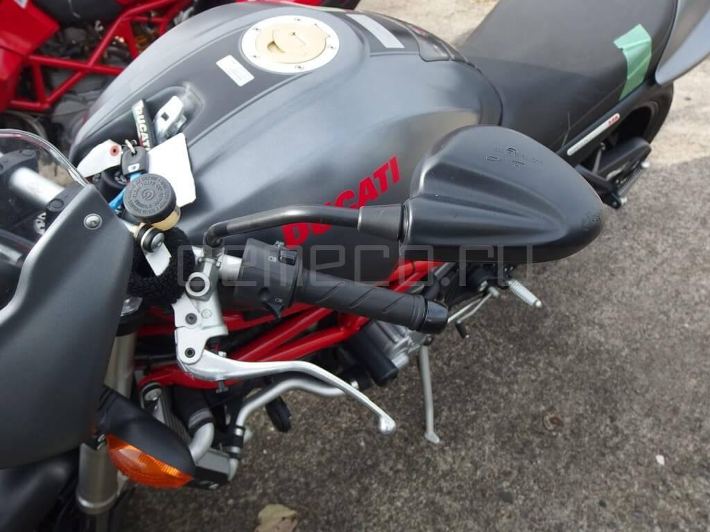 Ducati Monster S4RT (14)