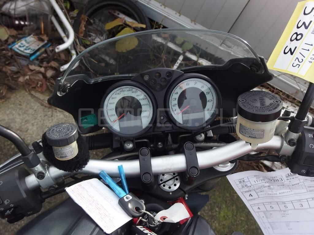 Ducati Monster S4RT (18)