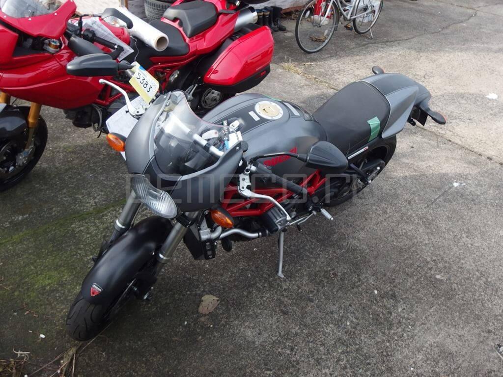 Ducati Monster S4RT (26)