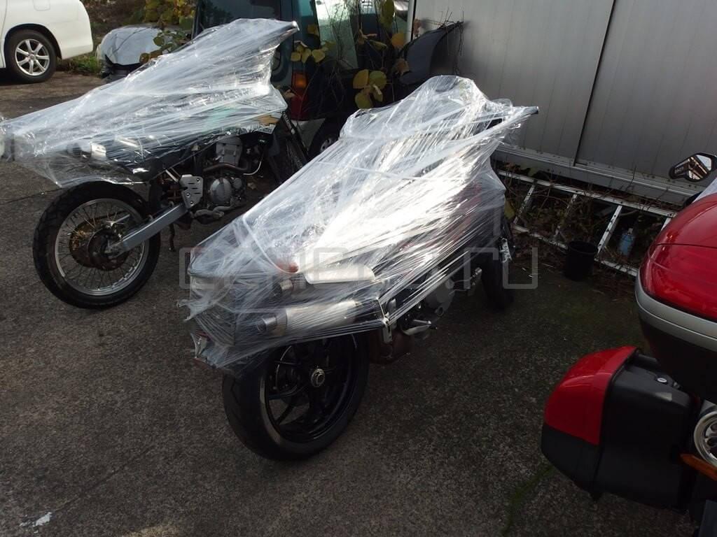 Ducati Monster S4RT (27)