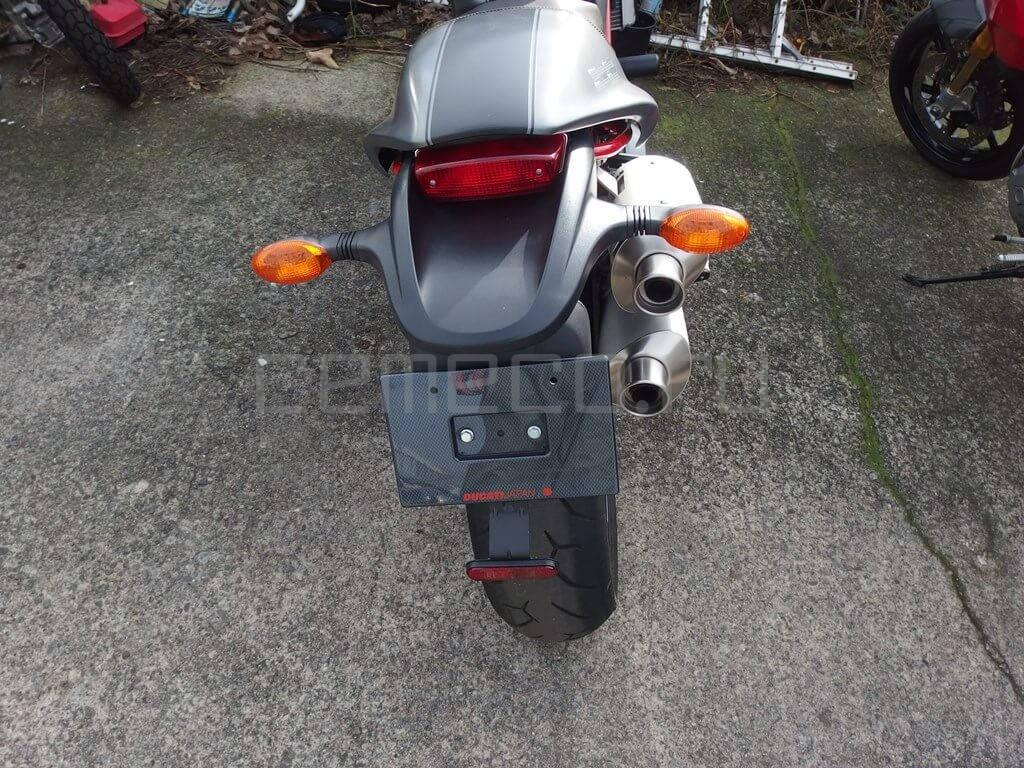 Ducati Monster S4RT (5)