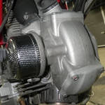 Ducati Multistrada 1100 S (10)