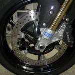 Ducati Multistrada 1100 S (12)