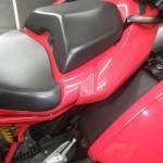 Ducati Multistrada 1100 S (18)