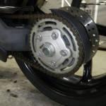 Ducati Multistrada 1100 S (19)