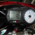 Ducati Multistrada 1100 S (25)