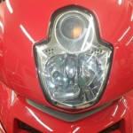 Ducati Multistrada 1100 S (26)