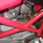 Ducati Multistrada 1100 S (27)