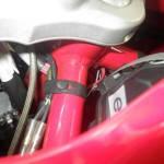 Ducati Multistrada 1100 S (28)