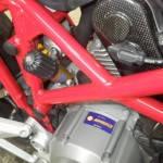 Ducati Multistrada 1100 S (30)