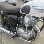 Kawasaki W650 (12)