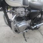Kawasaki W650 (6)