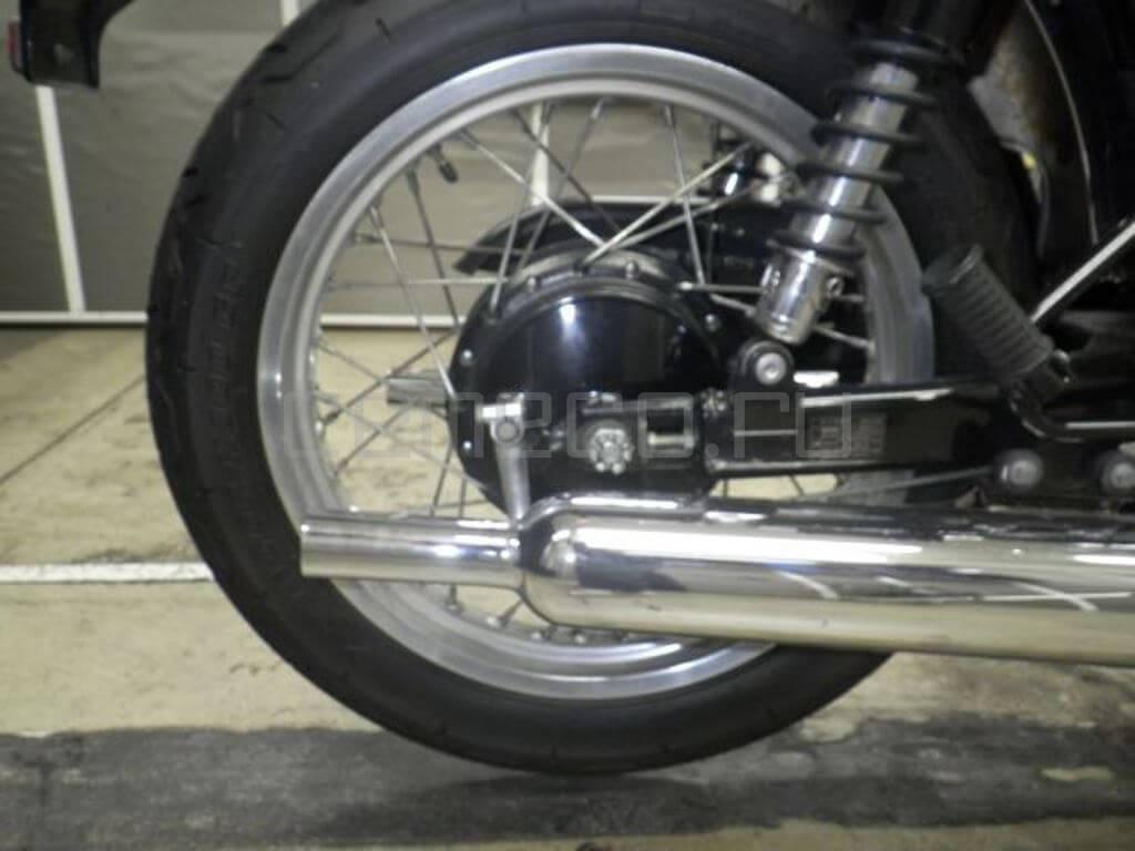 Kawasaki w650 2003 (21)