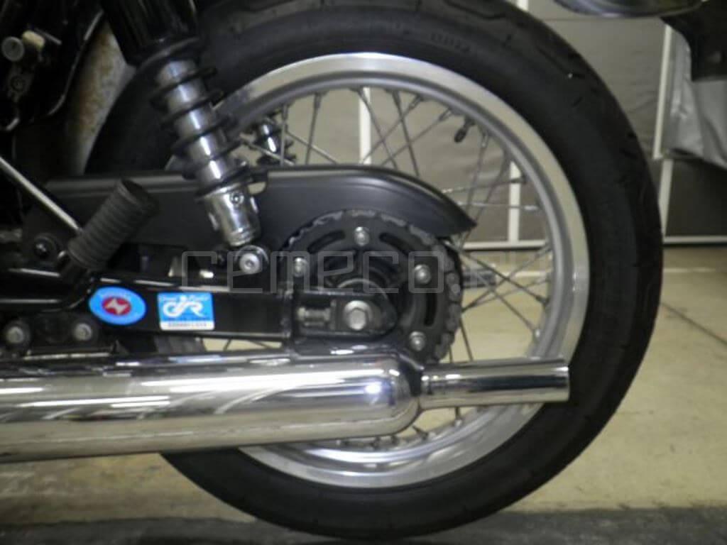 Kawasaki w650 2003 (23)