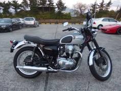 Kawasaki w650 (27)
