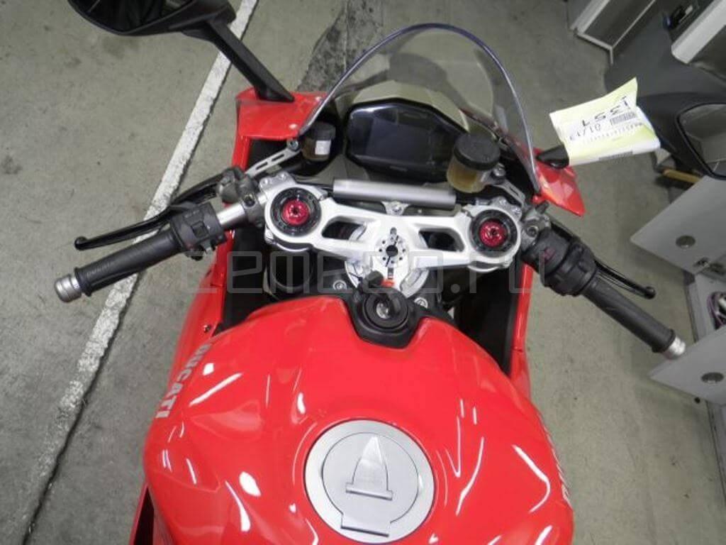 Ducati 1299 Panigale (11)