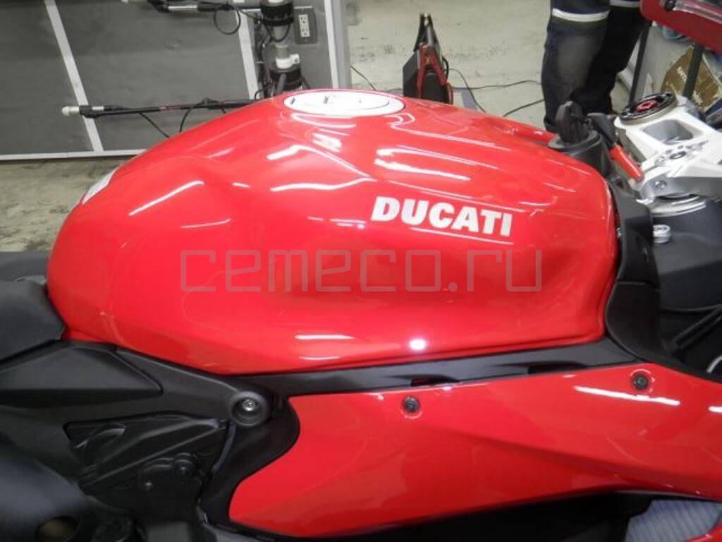 Ducati 1299 Panigale (15)