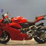 Ducati 1299 Panigale (2)