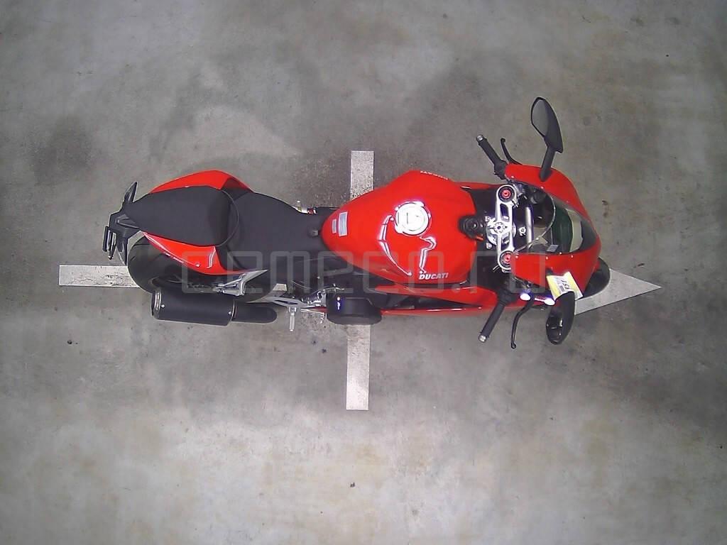 Ducati 1299 Panigale (5)