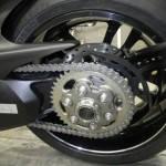 Ducati Diavel Carbon 2016 (21)