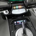 Ducati Diavel Carbon 2016 (25)
