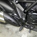 Ducati Diavel Carbon 2016 (28)