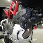 Ducati Multistrada 1200 S 2016 (11)