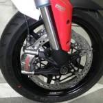 Ducati Multistrada 1200 S 2016 (14)