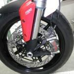 Ducati Multistrada 1200 S 2016 (15)