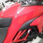 Ducati Multistrada 1200 S 2016 (17)