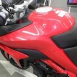Ducati Multistrada 1200 S 2016 (18)