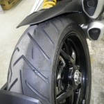 Ducati Multistrada 1200 S 2016 (22)