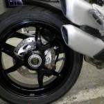 Ducati Multistrada 1200 S 2016 (23)