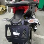 Ducati Multistrada 1200 S 2016 (24)