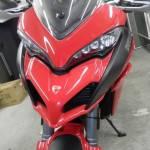 Ducati Multistrada 1200 S 2016 (26)