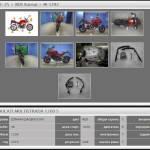 Ducati Multistrada 1200 S 2016 (7)