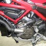 Ducati Multistrada 1200 S 2016 (8)