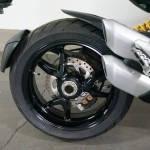Ducati Multistrada 1200 S 2016 (9)
