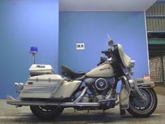 Harley-Davidson FLHTP Electra Glide Police (10)