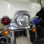Harley-Davidson FLHTP Electra Glide Police (5)