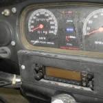 Harley-Davidson FLHTP Electra Glide Police (6)