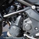 Kawasaki ER 6 N (14)