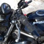 Kawasaki ER 6 N (17)