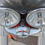 Triumph Rocket 3 (2008)