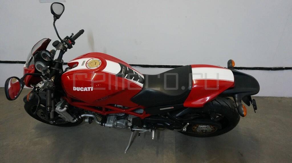 DSC05747